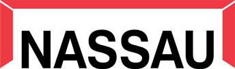 NASSAU logo jpg - garageporte
