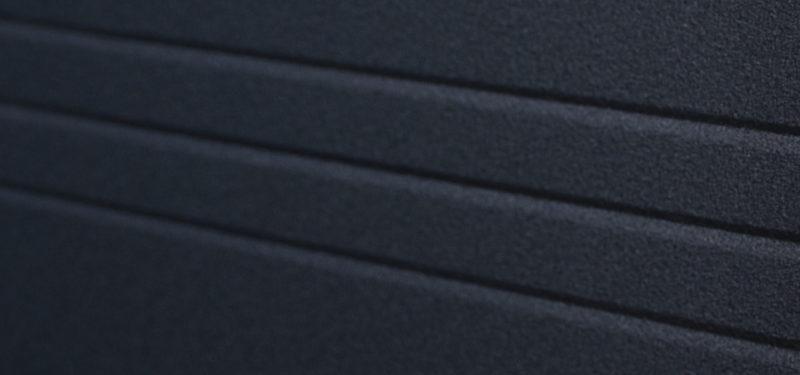 NASSUA softline granit garageport overflade