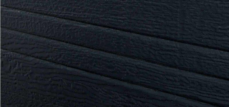 NASSUA woodgrain overflade