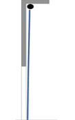 Vertical lift NASSAU
