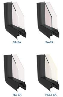 windows NASSAU
